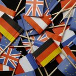 country-france-europe-pattern-color-blue-1155281-pxhere.com